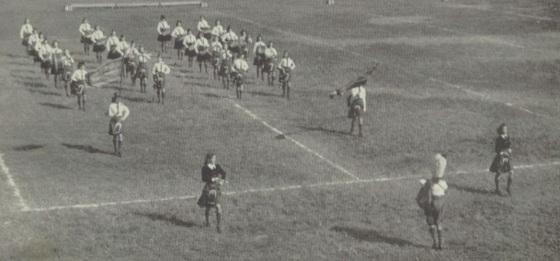 1942-43 Kilties(2)